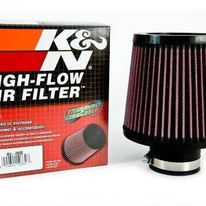 K&N AIR FILTER 6 INCHES