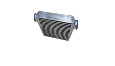 INTERCOOLER 5 INCHES